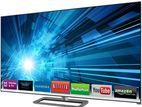 24 Inch SONY Pluse Smart HD LED TV Model 2020