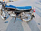 Yamaha RX 1996