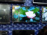 "EXCLUSIVE JVCO 32"" BEZEL LESS 4K স্মার্ট এন্ড্রয়েড LED TV (RAM 1GB)"