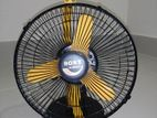 sony high speed fan