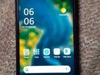 Xiaomi Redmi Note 8 (Used)