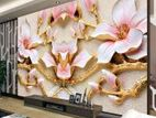 5d wallpaper