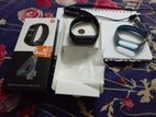 Mi Band 4 (official 6 month warranty)