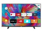 """43"""" INCH ANDROID SMART SOGOOD HD LED 10,WARRANTY"""