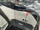 2.5 hp video monitor treadmill