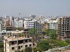 5 Katha Plot in G-Block near Rupayan