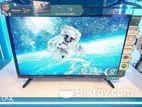 """দি গ্রেট পূজা ছাড় XENON 32"""" SMART ANDRIUD FHD SLIM VERSION LED TV"""