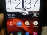 HTC Desire 728G Fresh (Used)