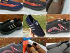 High quality imported shoes for wholesale (32 pairs, )