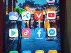 Xiaomi Redmi 8 8A Dual 3/64 (Used)