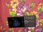 Nokia 5.2 . (Used)