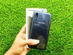 Samsung Galaxy A2 Core Full Box Fresh (Used)
