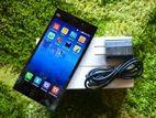 Xiaomi Mi 3 2GB/16GB Original (Used)