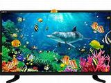 """Eid Special Offer 32"""" Smart wifi FHD LED TV"""
