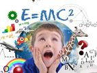 HOME TUTOR AVAILABLE _MATH_SCIENCE_COMPUTER