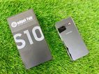 Samsung Galaxy S10 8/128 Fullbox (Used)