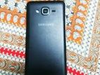 Samsung Galaxy J2 Ekdom fresh (Used)
