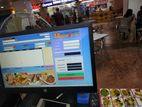 Resturant Management Software