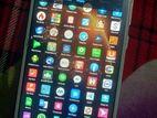 Xiaomi Redmi 4 (Used)