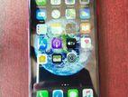 Apple iPhone 7 32 GB (Used)