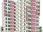 Flats for Sell at the Best locations in Narayanganj