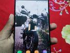 Samsung Galaxy C9 Pro (Used)