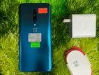 OnePlus 7T Pro 8/256GB (Used)