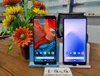 Google Pixel 3a XL 64gb Global (Used)