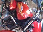 Hero HF Deluxe 100 cc 2012