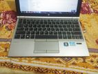 HP Core i5-4GB 500GB Backlight keyboard