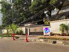 Exclusive 10 Katha Plot For Sale At Baridhara Diplomatic Zone