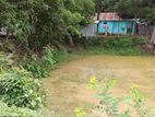 Land for Sale very near to 300 feet Highway, Purbachal and Demra road