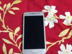Samsung Galaxy Grand Prime Plus (Used)
