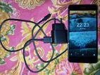Nokia 6 Full Fresh Phone (Used)
