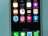 Apple iPhone 8 (Used)