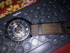 CURREN Branded Watch