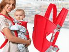 100% Original Comportable Baby Carrier Bag-বেবি ক্যারিয়ার