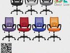 Office Chair Model:585n