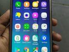 Samsung Galaxy J7 2/16 (Used)