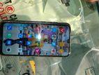 Xiaomi Redmi Note 8 All (Used)