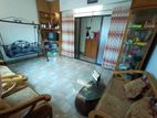 Flat for sale (Gulshan)