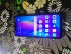 Huawei Nova 3i 4/128 fixed price (Used)