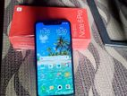 Xiaomi Note 6 Pro (Used)