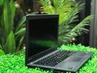 Thinkpad Fresh6ThGen X260><Ci5/8GBram<>DDR4L><500HDD