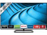 "Triton 43""Android Smart LED TV"