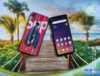 Xiaomi Redmi Note 7 Pro , (Used)