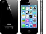 Apple iPhone 4S 32Full Fresh Oregnal (New)