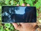 Samsung Galaxy A7 (Used)