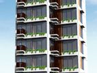 Luxurious Apartment @ Block-J, Baridhara, Bashundhara