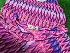 TISCA_GIRLS TUNIC DRESS, মেয়েদের টিউনিক ড্রেস